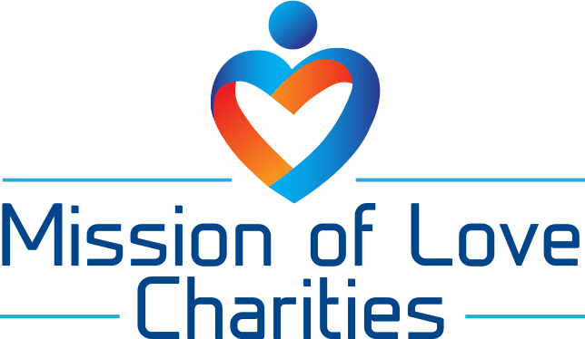 Mission of Love Charities