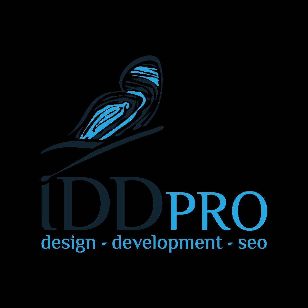 IDDpro