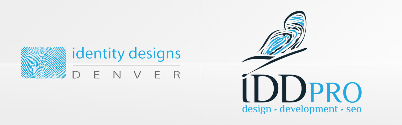 Identity Designs Denver is now IDDpro